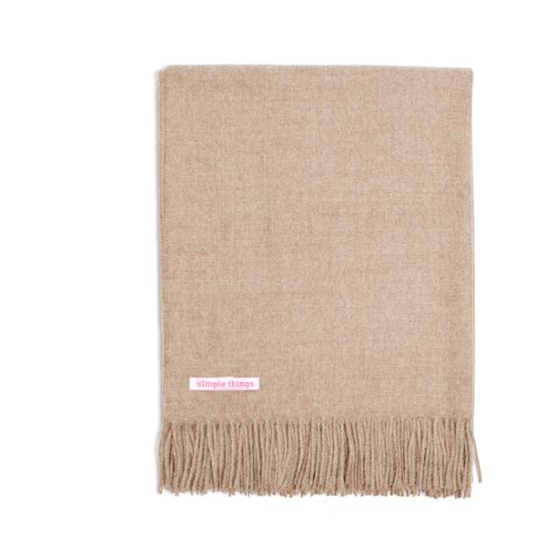 Simple-Things-Throws-ST661982