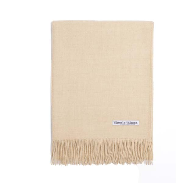 Simple-Things-Throws-ST661983