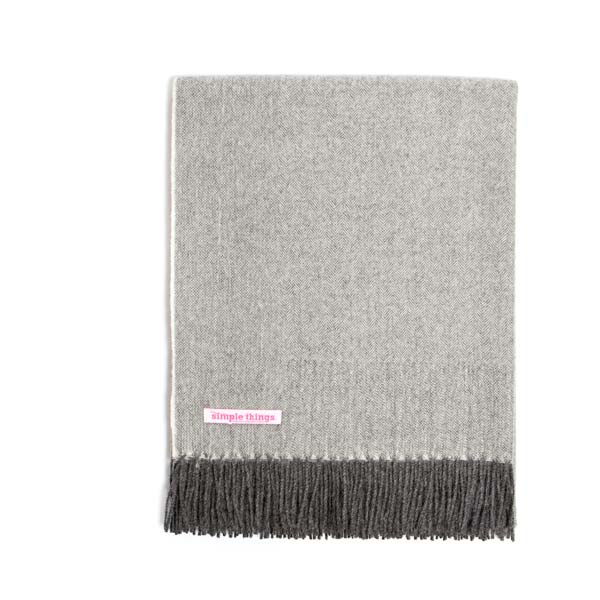 Simple-Things-Throws-ST661984