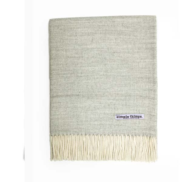 Simple-Things-Throws-ST661986