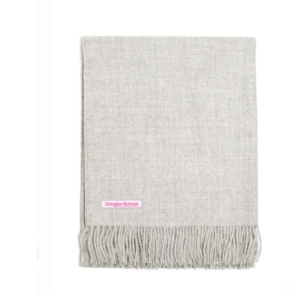 Simple-Things-Throws-ST662012