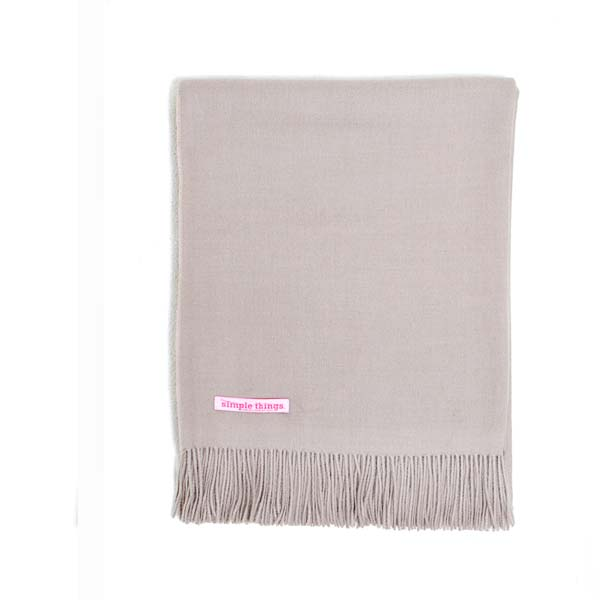 Simple-Things-Throws-ST662056