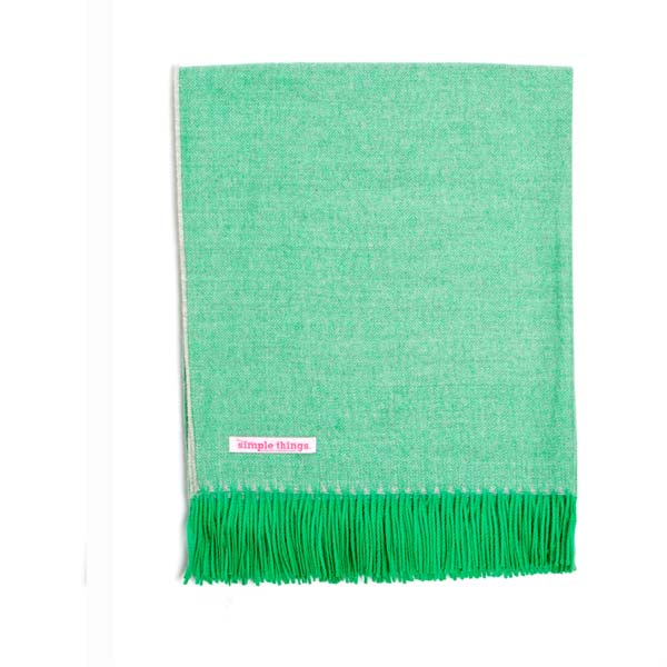 Simple-Things-Throws-ST662086