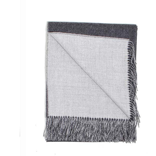 Simple-Things-Throws-ST662130