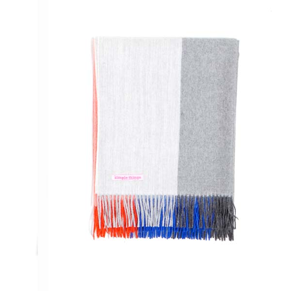 Simple-Things-Throws-ST662136