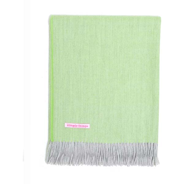 Simple-Things-Throws-ST662137