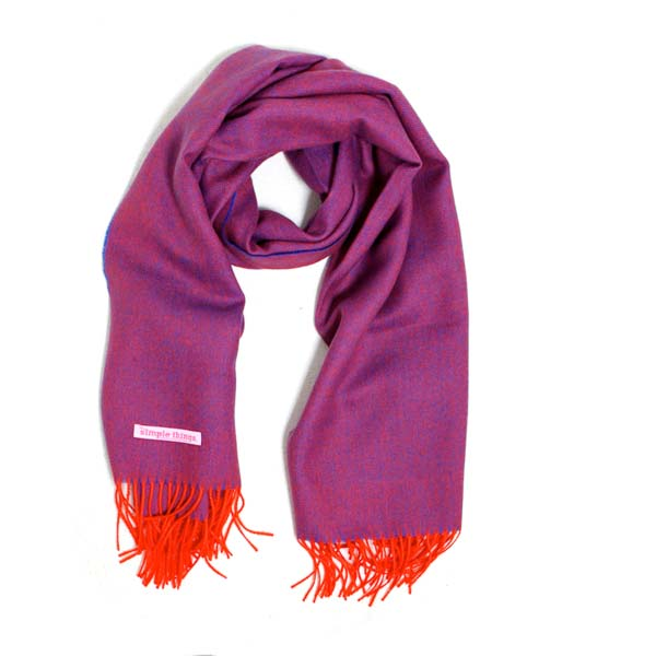 Simple-Things-XL-Scarves-ST662092