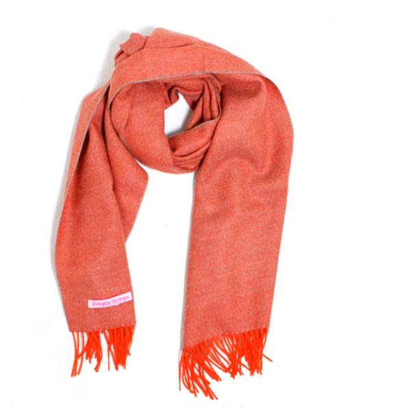 Simple-Things-XL-Scarves-ST662145
