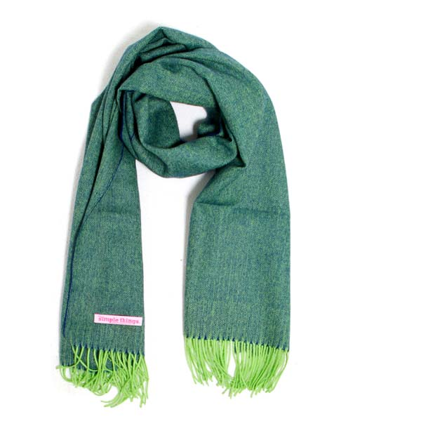 Simple-Things-XL-Scarves-ST662146