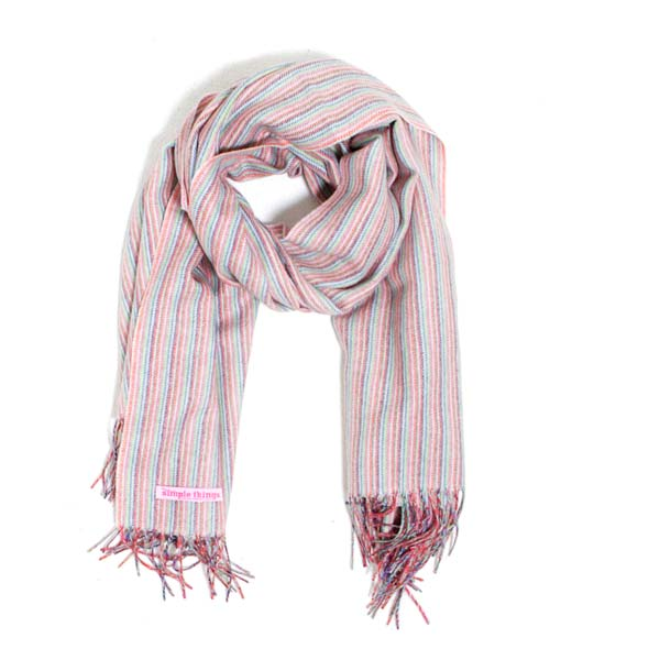 Simple-Things-XL-Scarves-ST662148