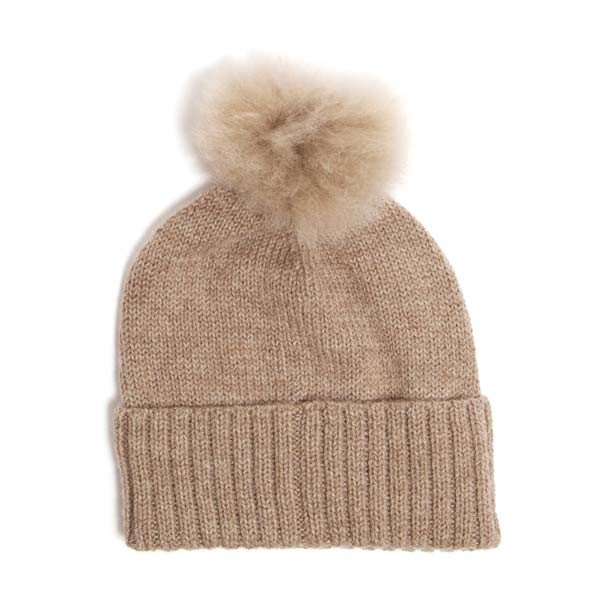 Simple-Things-Beanies-ST662121