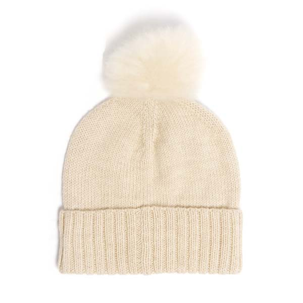 Simple-Things-Beanies-ST662122