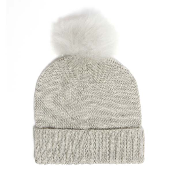 Simple-Things-Beanies-ST662123