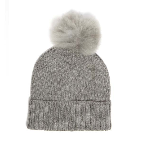 Simple-Things-Beanies-ST662124