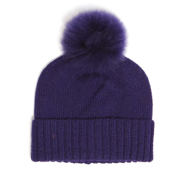 Simple-Things-Beanies-ST662125