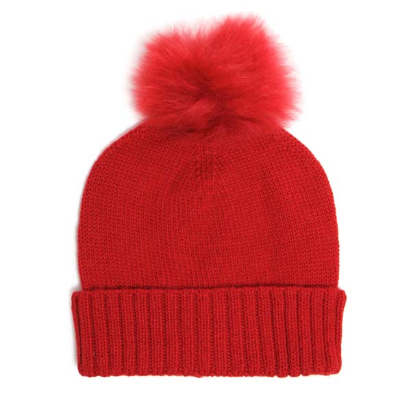 Simple-Things-Beanies-ST662126