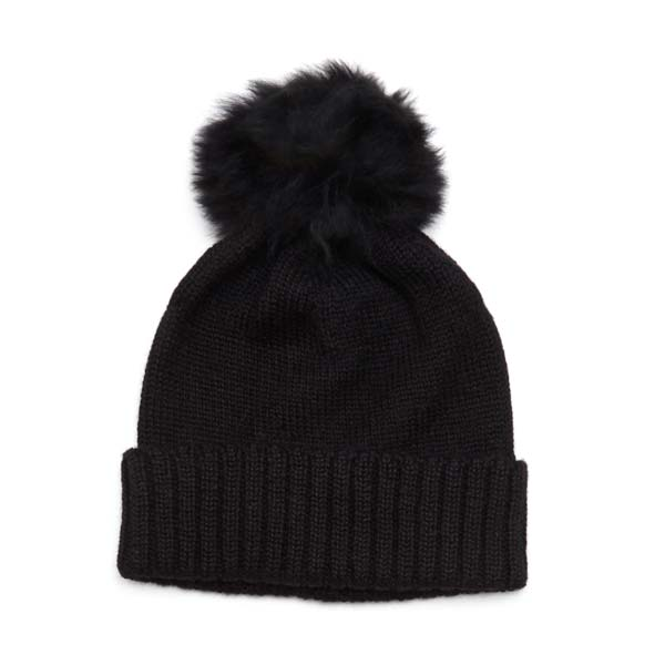 Simple-Things-Beanies-ST662128