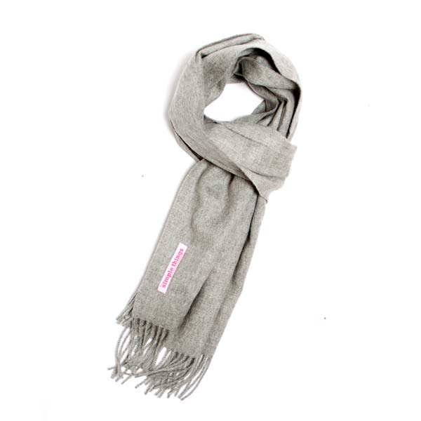 simple-things-scarves-st662072