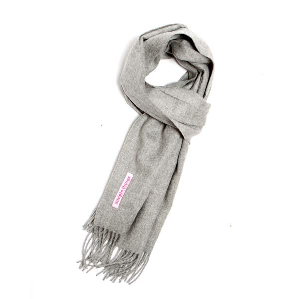 simple-things-scarves-st662072