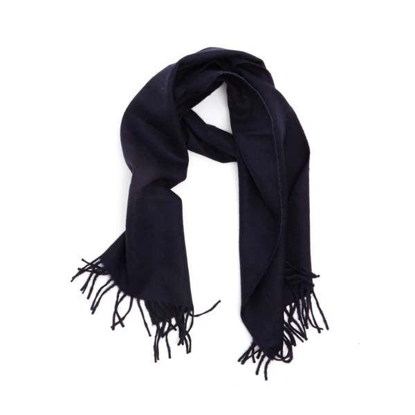 simple-things-scarves-st662075