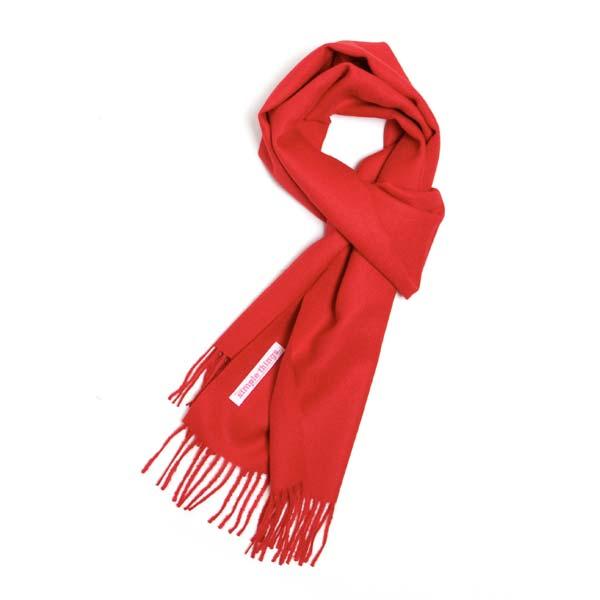 simple-things-scarves-st662076