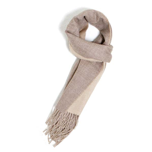 simple-things-scarves-st662138
