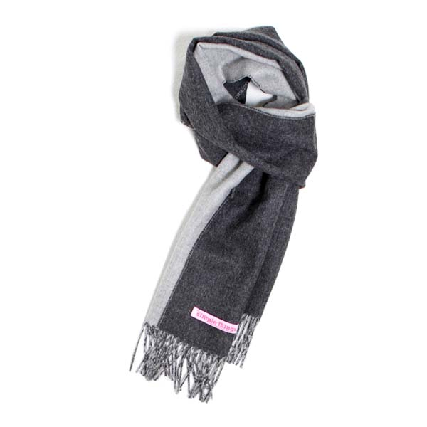simple-things-scarves-st662139