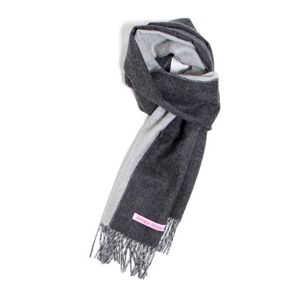 simple-things-scarves-st662139
