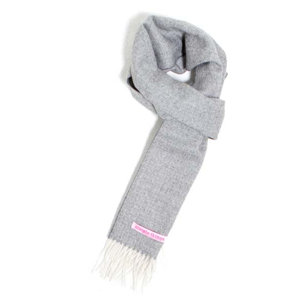 simple-things-scarves-st662140