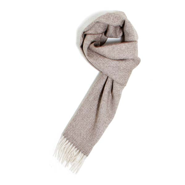 simple-things-scarves-st662141