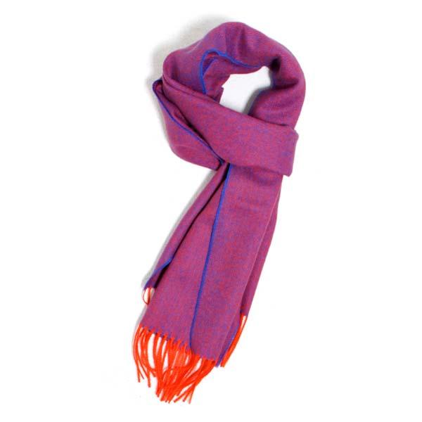 simple-things-scarves-st662142