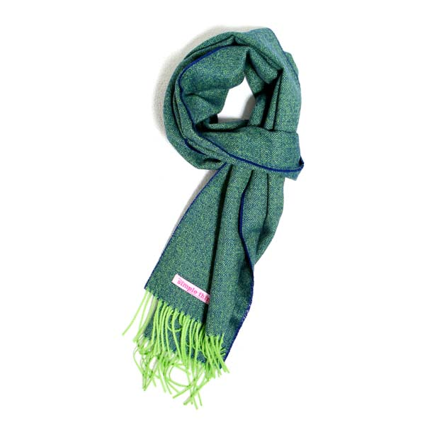 simple-things-scarves-st662143